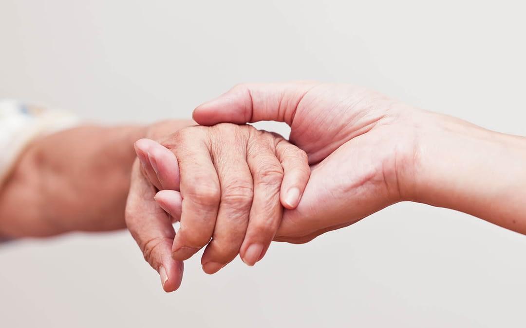 Você sabe o que é empatia?