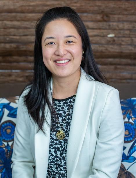 Larissa Sayuri Nakai