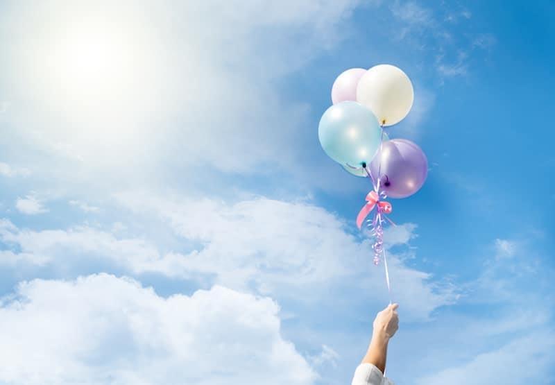 Geriatria: dar mais vida à vida!